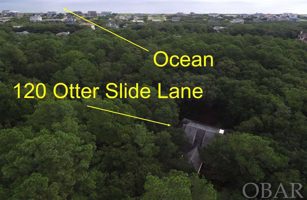 120 Otter Slide Lane Lot 66