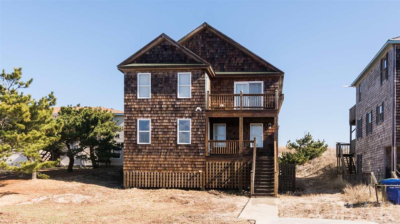 8913 S Old Oregon Inlet Road Lot 10, Nags Head, NC 27959
