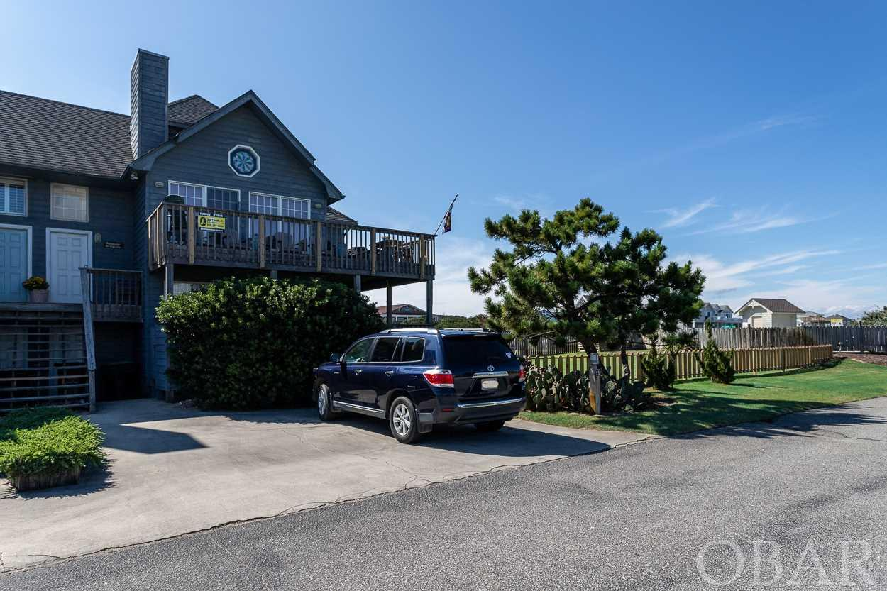15 Pelican Watch Way Unit A, Southern Shores, NC 27949
