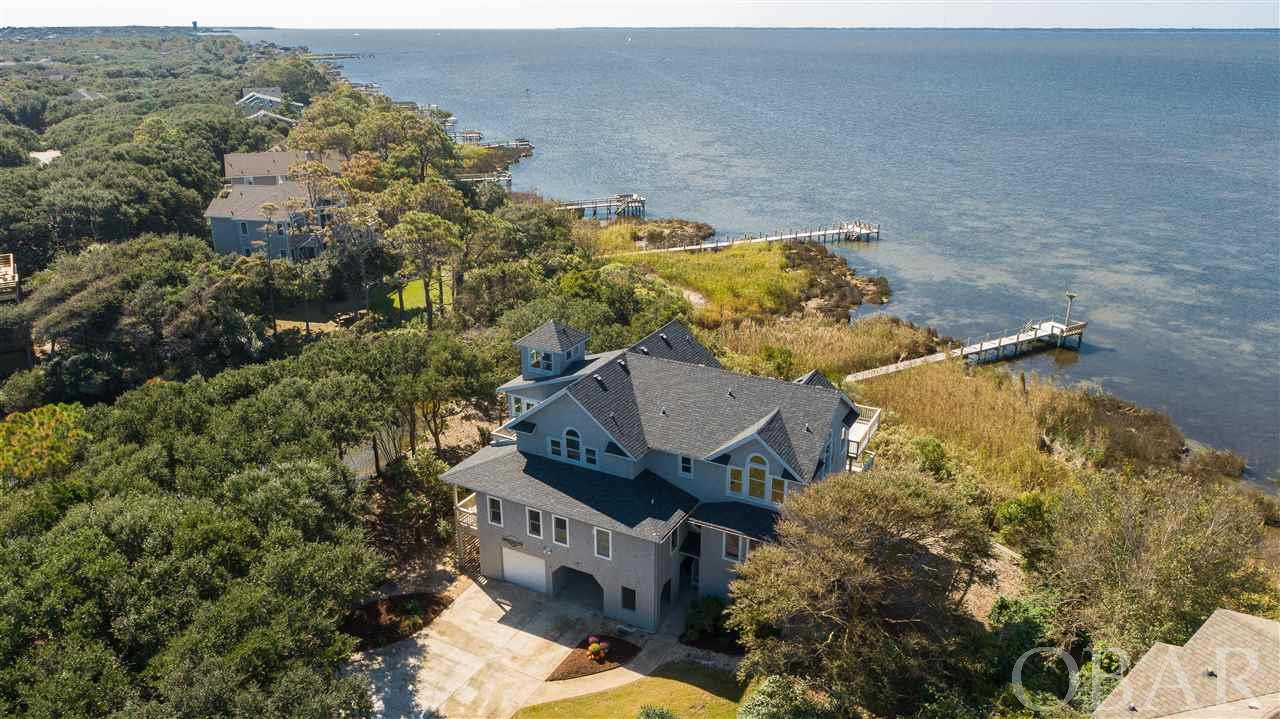108 Gannet Cove Lot 263, Duck, NC 27949