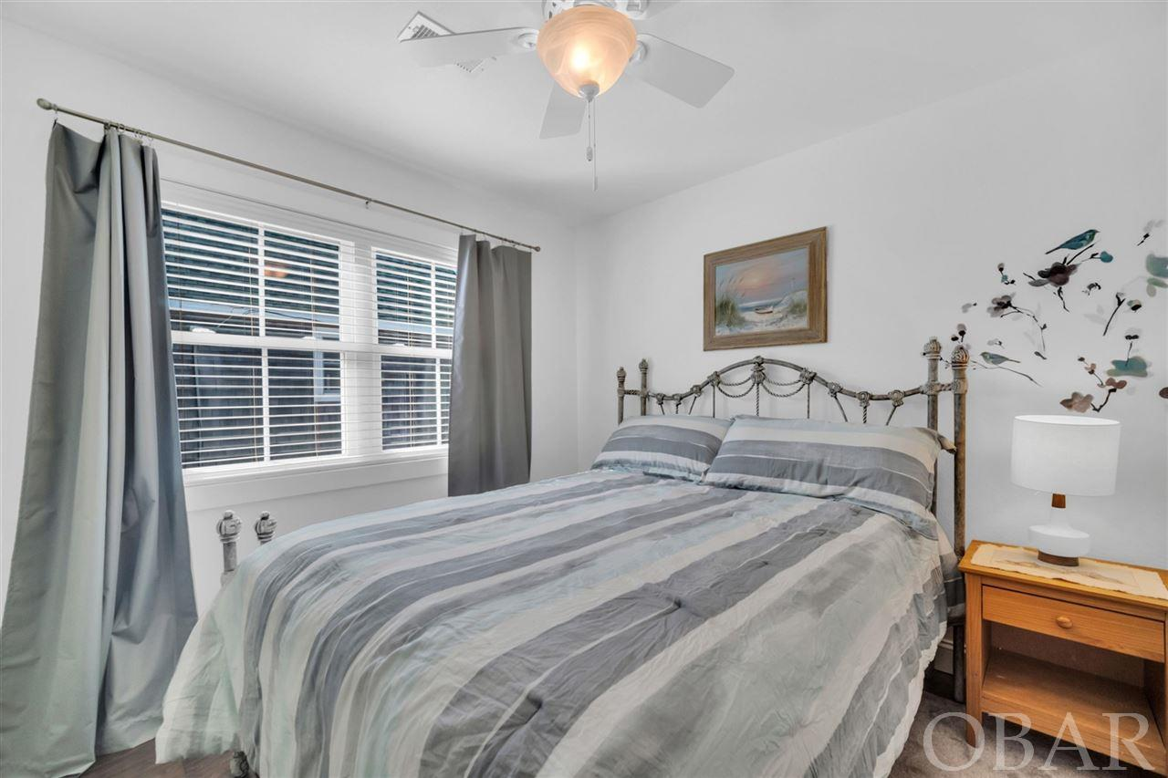 111 Morning View Place, Nags Head, NC 27959, 3 Bedrooms Bedrooms, ,1 BathroomBathrooms,Residential,For sale,Morning View Place,111517