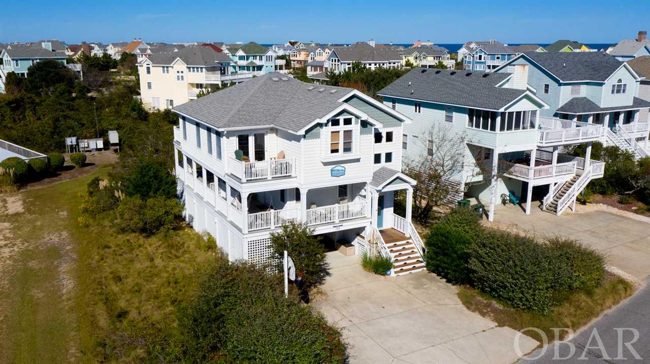 799 Crown Point Circle Lot #1, Corolla, NC 27927