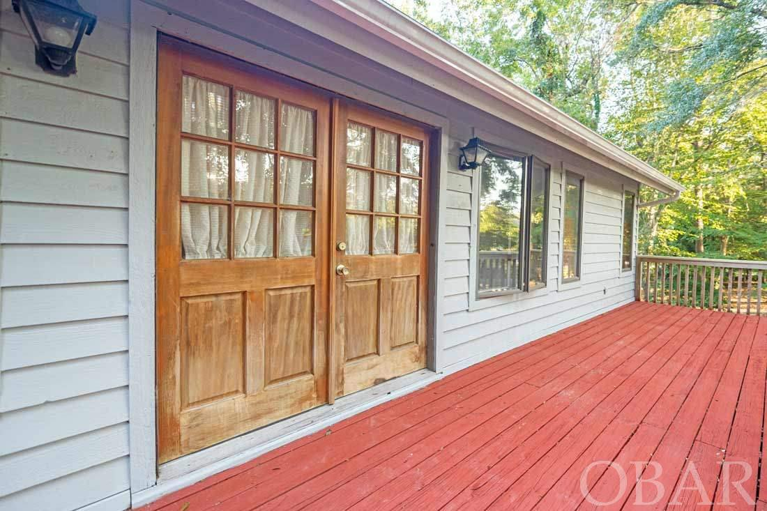 160 Beech Tree Trail, Southern Shores, NC 27949, 4 Bedrooms Bedrooms, ,2 BathroomsBathrooms,Residential,For sale,Beech Tree Trail,111520