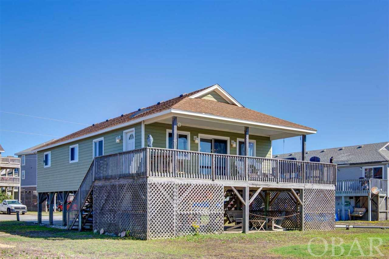 23220 Surf Side Drive Lot 43, Rodanthe, NC 27968