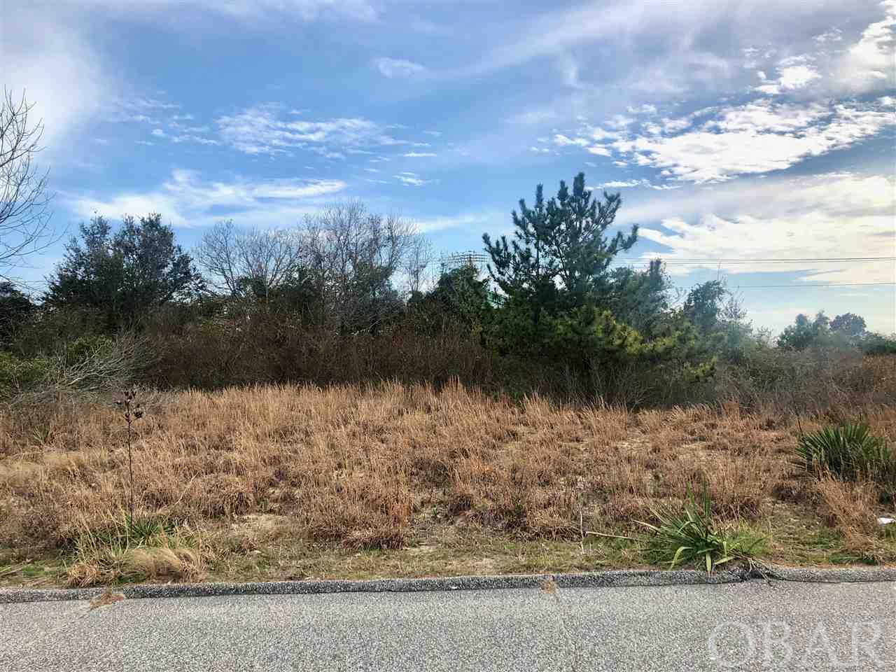 123 Jay Crest Road Lot 34, Duck, NC 27949