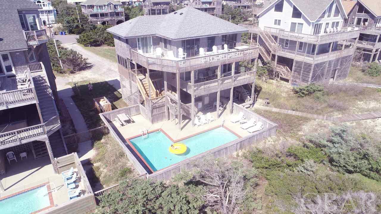 42075 Ocean View Drive Lot 3, Avon, NC 27915