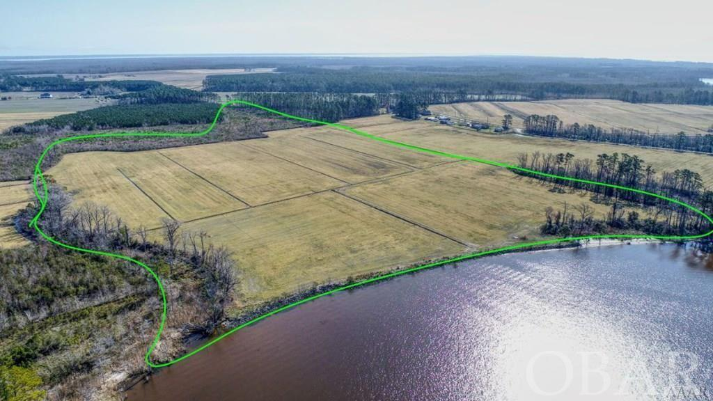 TBD One Mill Road Lot # n/a, Shiloh, NC 27974