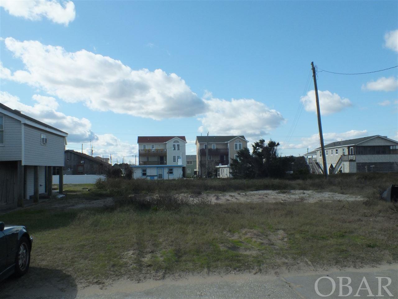 2006 N Virginia Dare Trail Lot 52, Kill Devil Hills, NC 27948