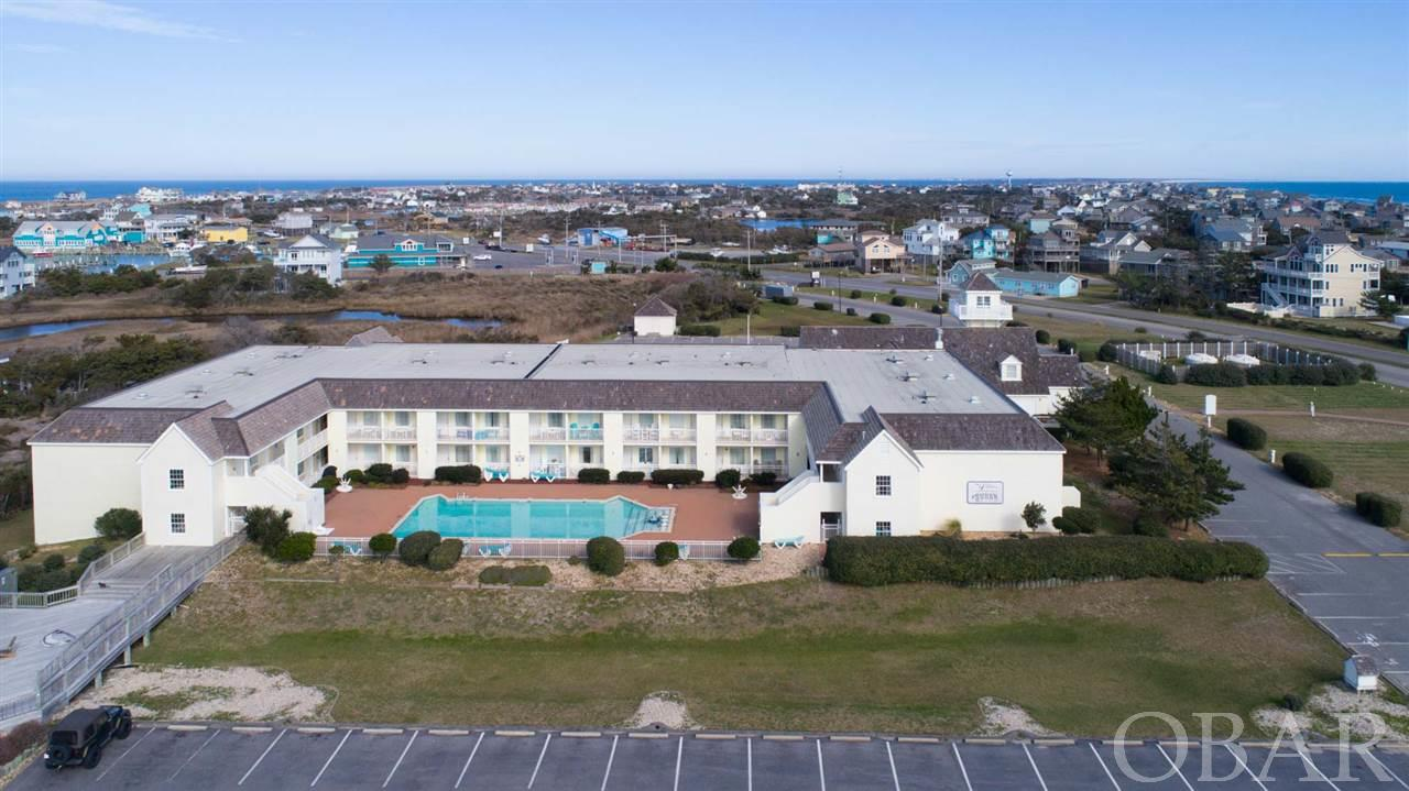 58822 Marina Way Unit 125, Hatteras, NC 27943