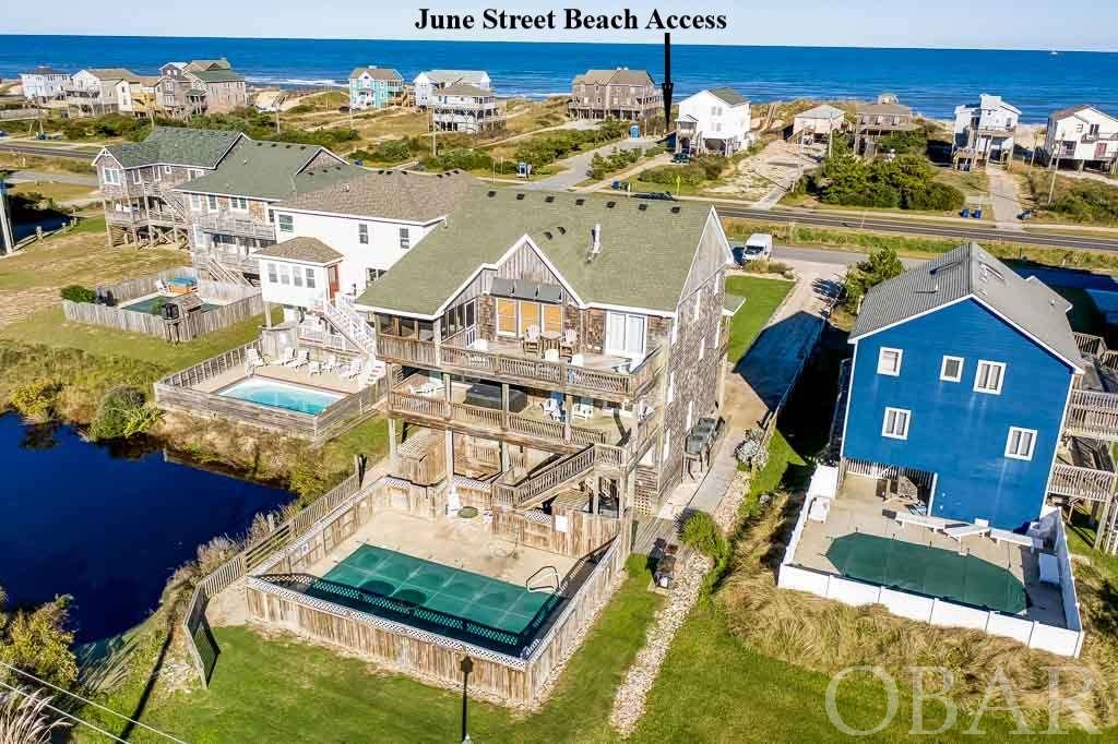 9304 S Old Oregon Inlet Road Lot # 44, Nags Head, NC 27959