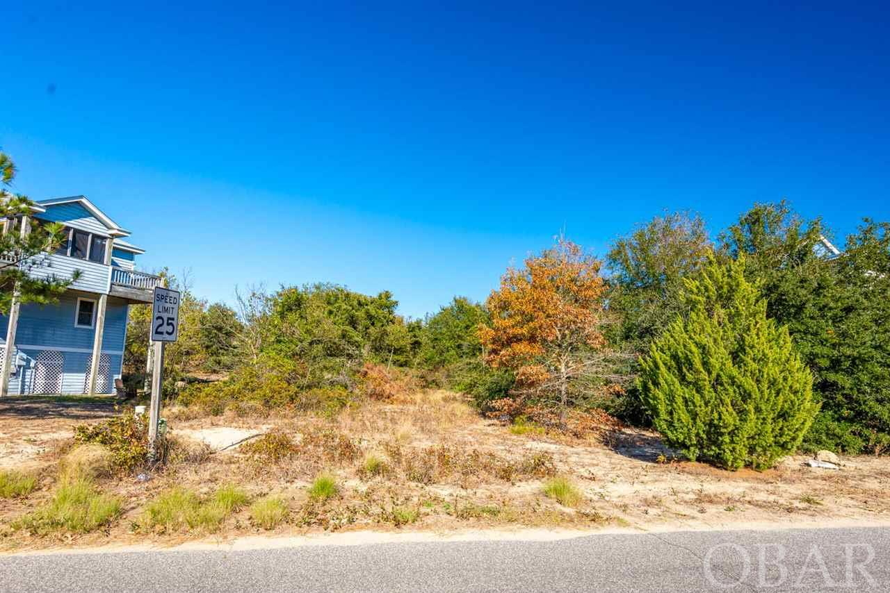 118 Christopher Drive Lot48, Duck, NC 27949