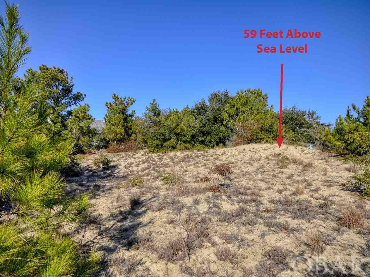 2 Kingfisher Trail lot 25, Southern Shores, NC 27949