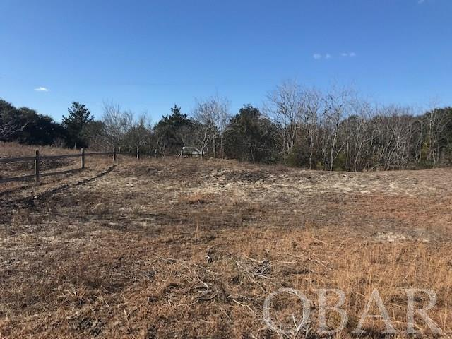 2143 Petrel Road Lot# 33, Corolla, NC 27927