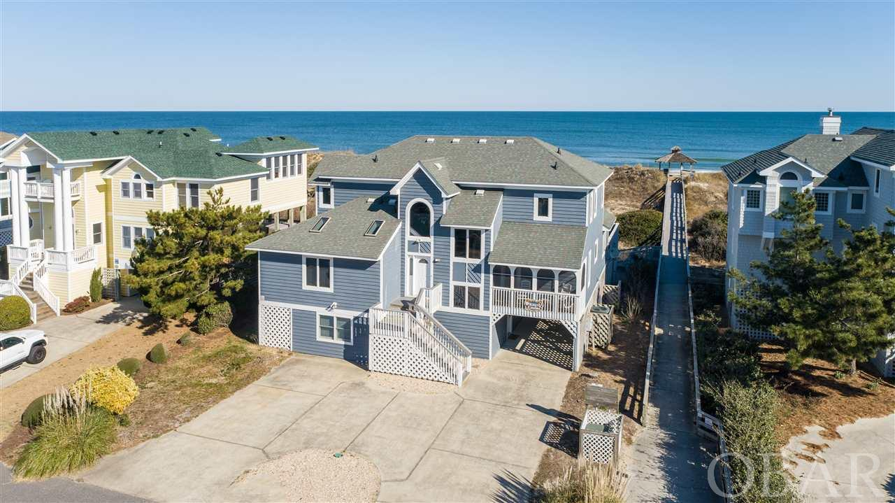 1117 Franklyn Street Lot 230, Corolla, NC 27927