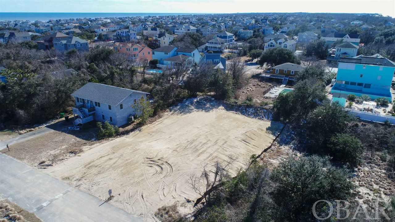 113 Bayberry Drive Lot 1, Duck, NC 27949
