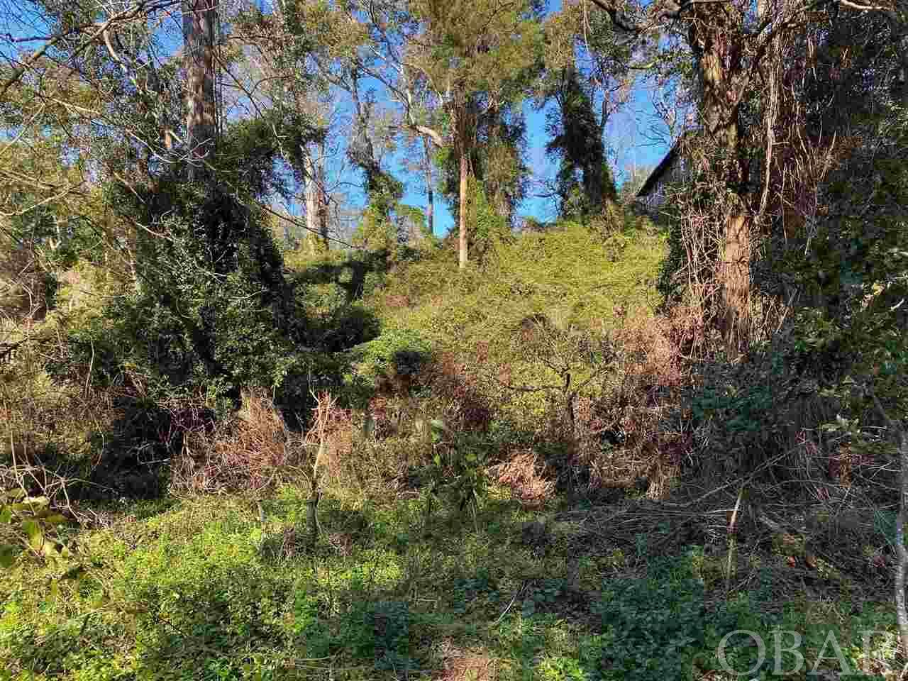 101 Colleton Lane Lot 138, Kill Devil Hills, NC 27948
