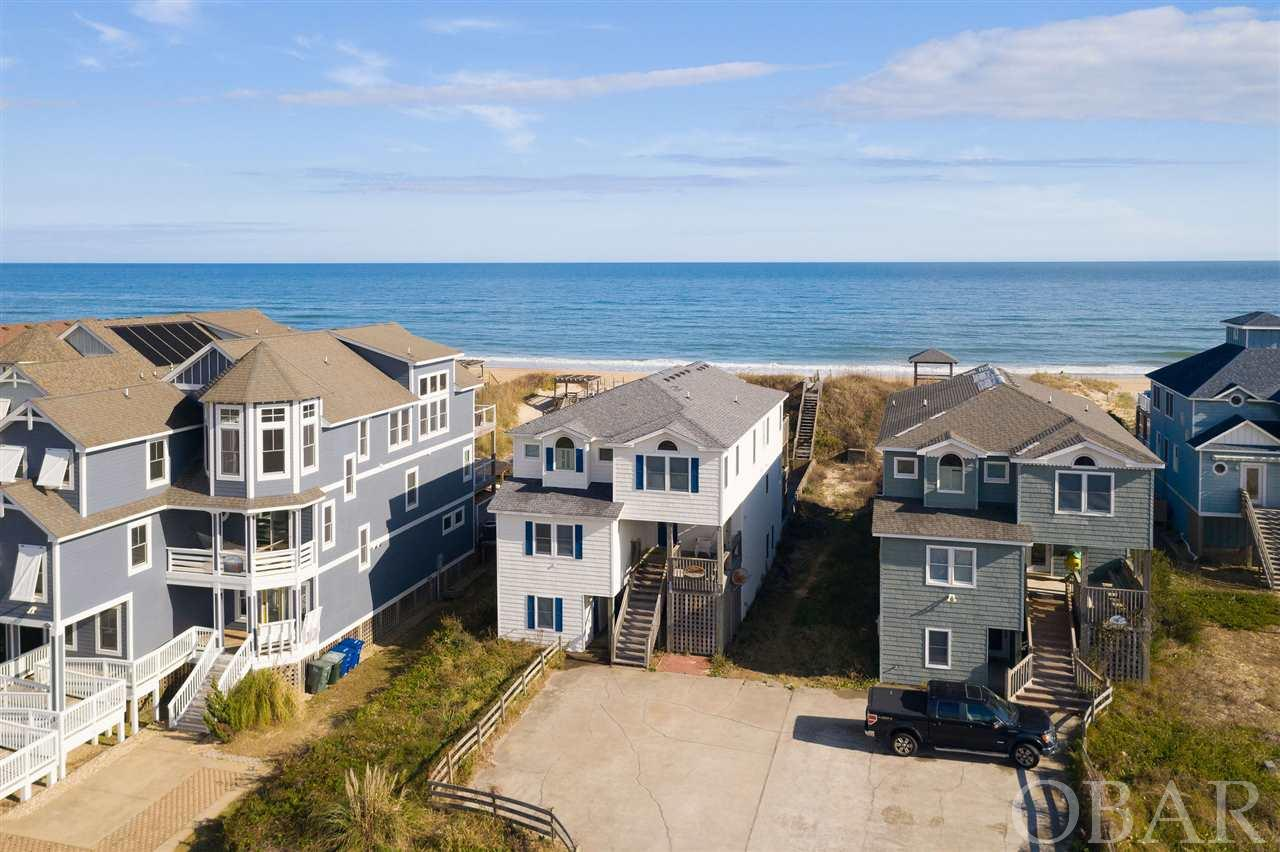 8229 S Old Oregon Inlet Road Lot 54, Nags Head, NC 27959