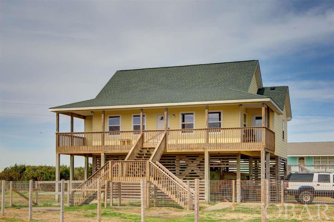 56192 Tracy Court Lot 6, Hatteras, NC 27943