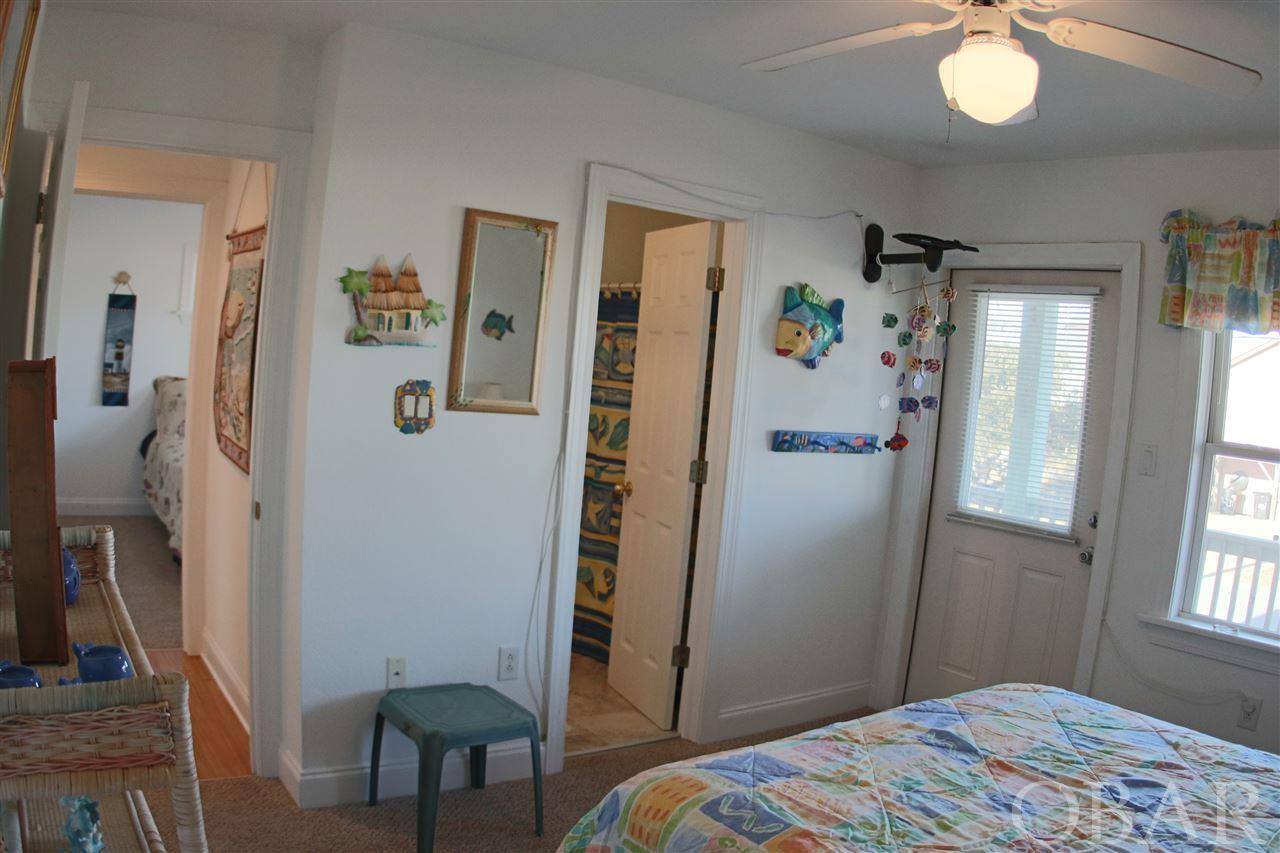 4226 Lindbergh Avenue Lot 38  39