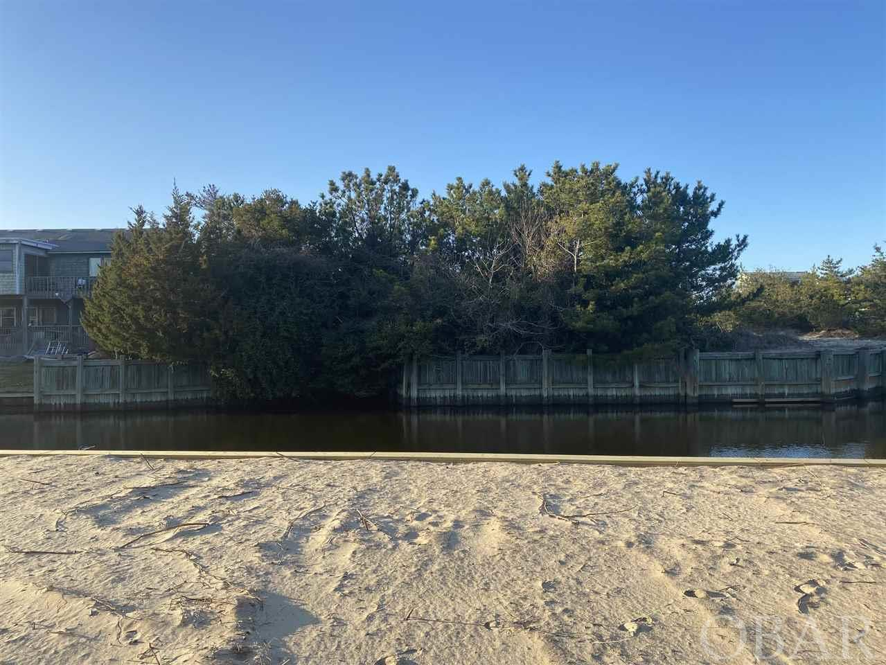 206 W Dolphin Court lot 91, Nags Head, NC 27959