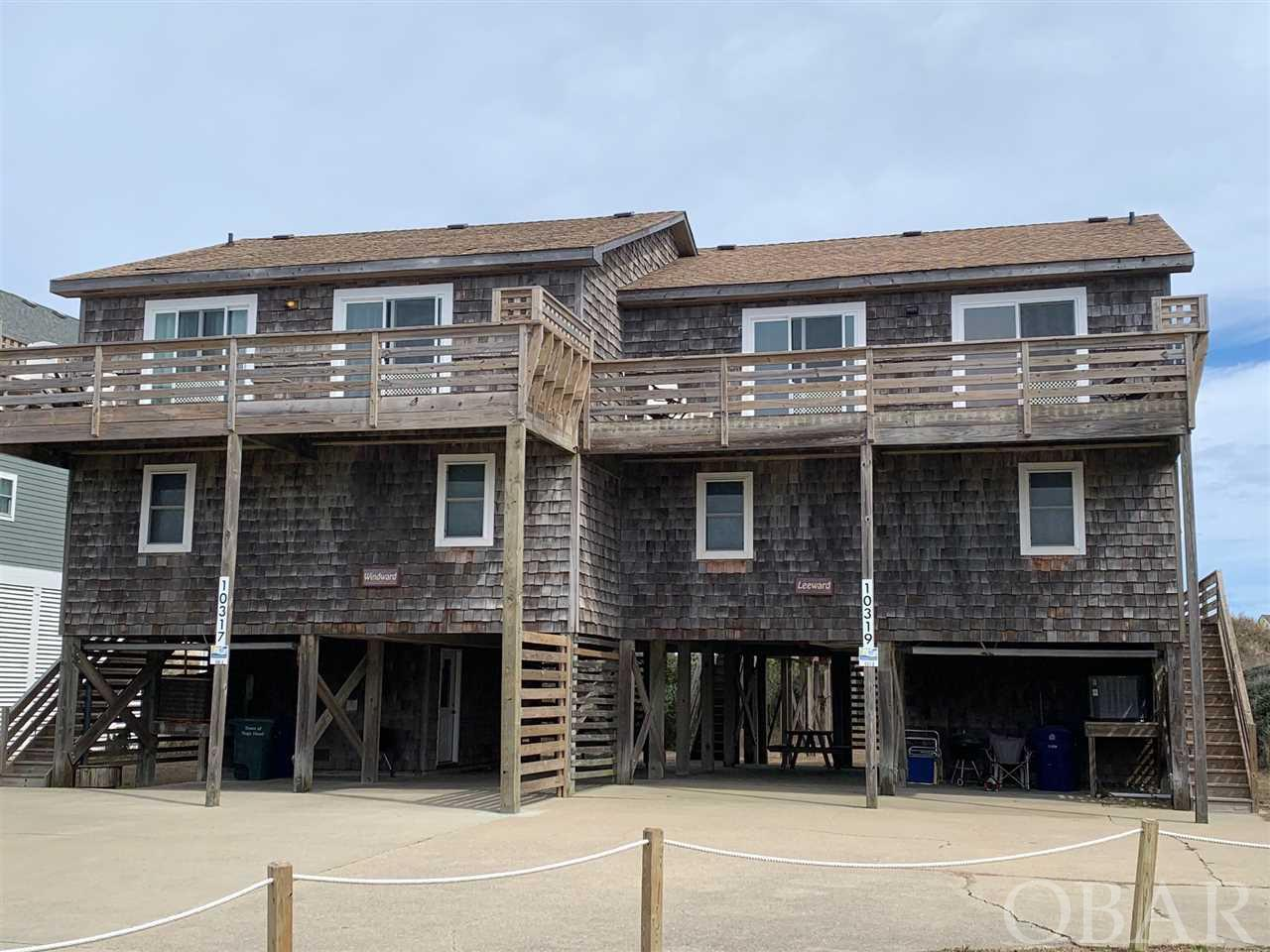 10317 S Old Oregon Inlet Road, Nags Head, NC 27959