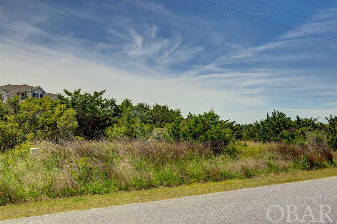 23044 Cross of Honor Way Lot A2, Rodanthe, NC 27968