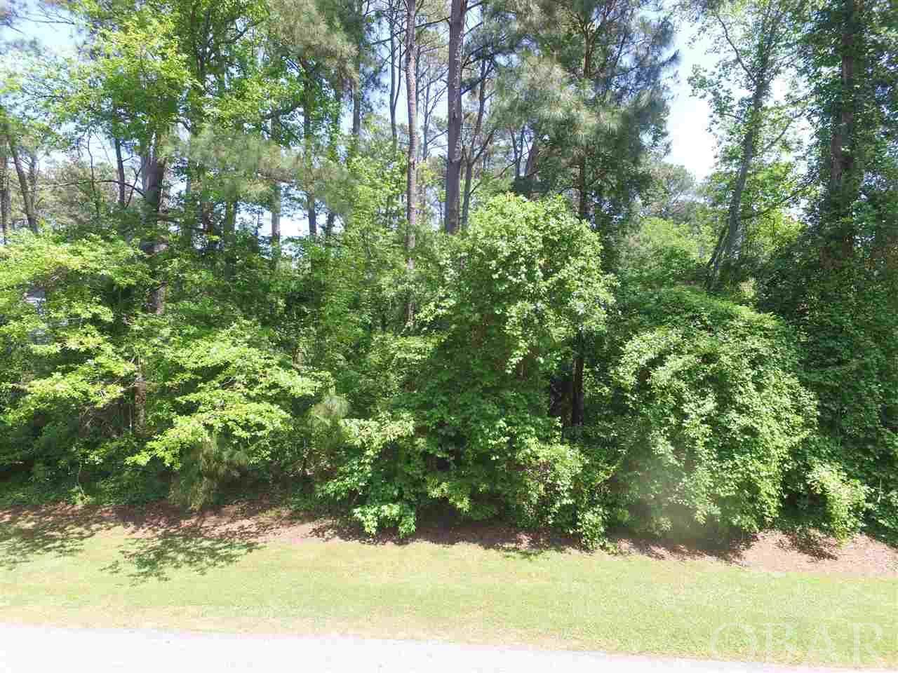 2025 Martins Point Road Lot 7, Kitty Hawk, NC 27949