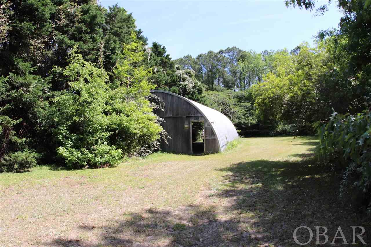 0 Foster Forbes Road Lot C