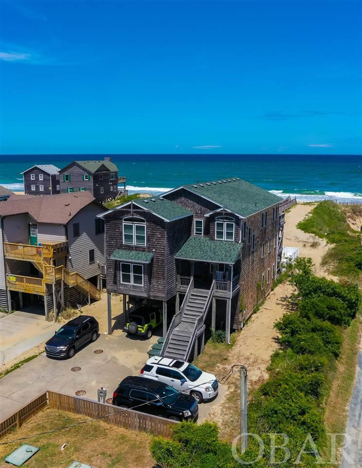 9229 S Old Oregon Inlet Road Lot 2, Nags Head, NC 27959