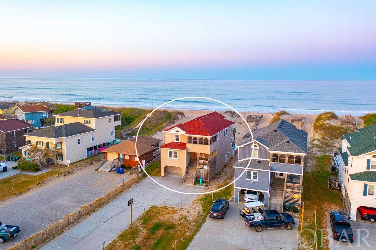 8401 S Old Oregon Inlet Road Lot 76, Nags Head, NC 27959