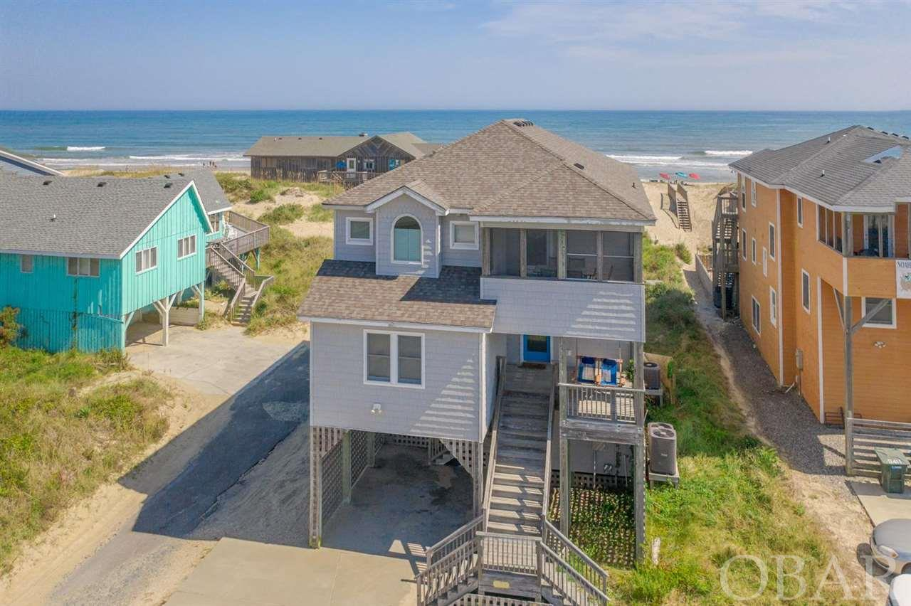 9409 S Old Oregon Inlet Road Lot 12, Nags Head, NC 27959