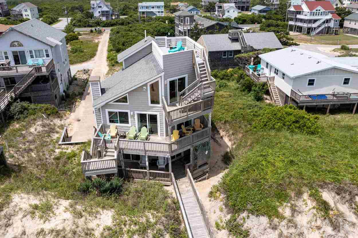 10237 S Old Oregon Inlet Road, Nags Head, NC 27959