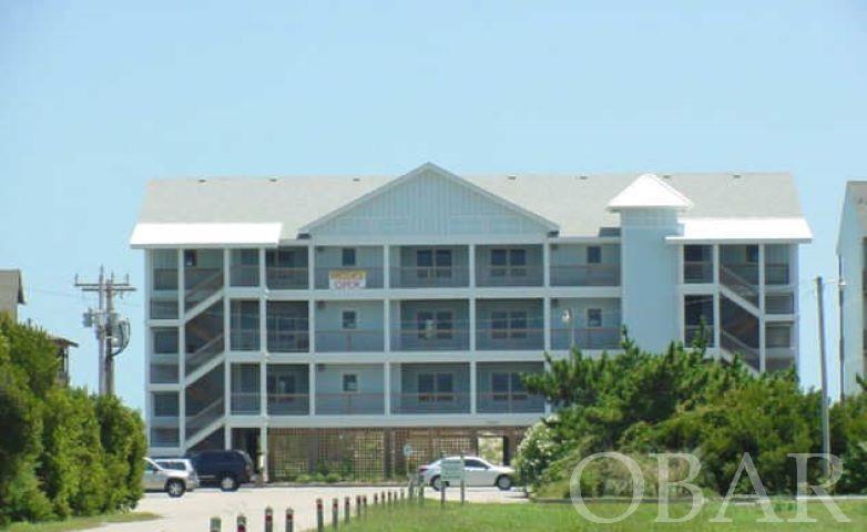 24244 Resort Rodanthe Drive Unit 17A, Rodanthe, NC 27968