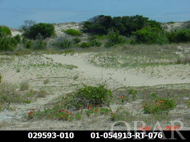 41971 Ocean View Drive Lot 10, Avon, NC 27915