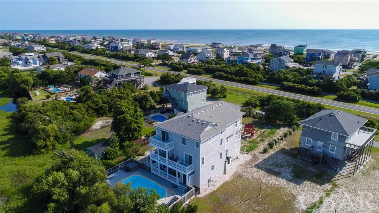 9918 S Old Oregon Inlet Road Lot# 36, Nags Head, NC 27959