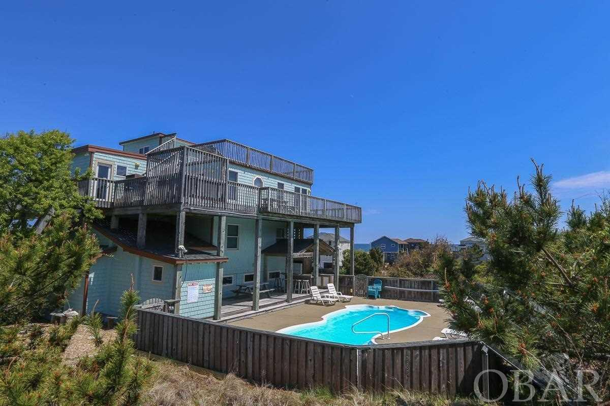 152 Whistling Swan Drive Lot 10, Duck, NC 27949