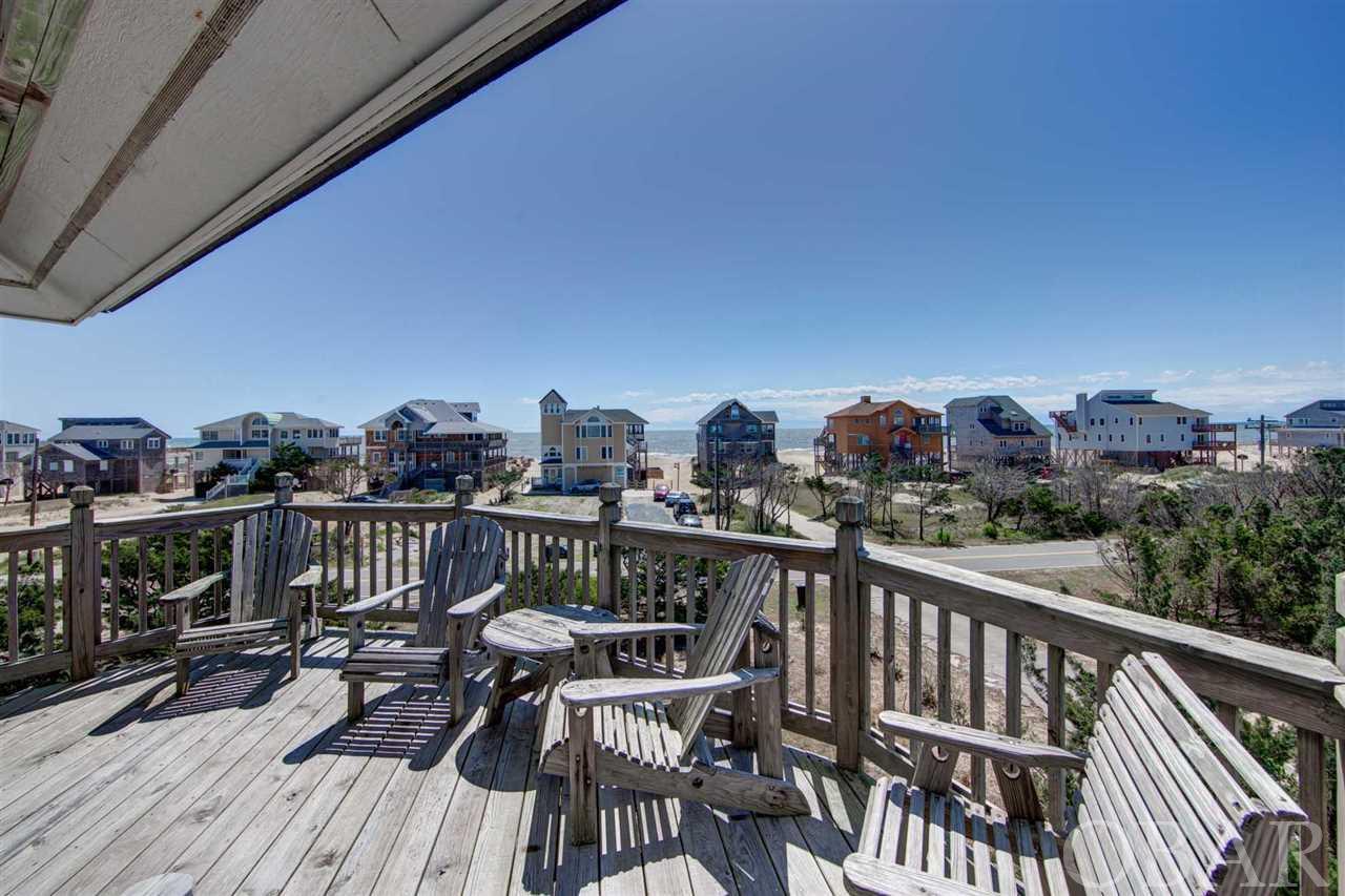 41586 Ocean View Drive Lot 18