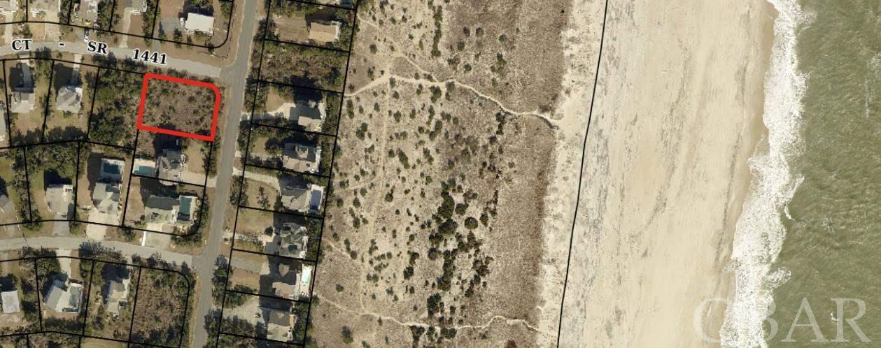 26090 Colony Drive Lot 29, Salvo, NC 27972