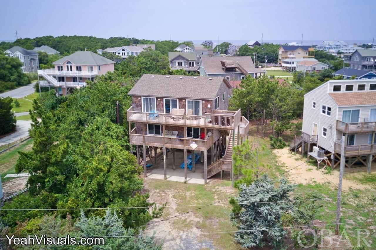 25062 N Wimble Shores Court North lot 9, Waves, NC 27982