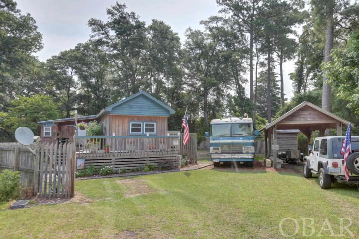 114 E Swan Court Lot 19, Kill Devil Hills, NC 27948