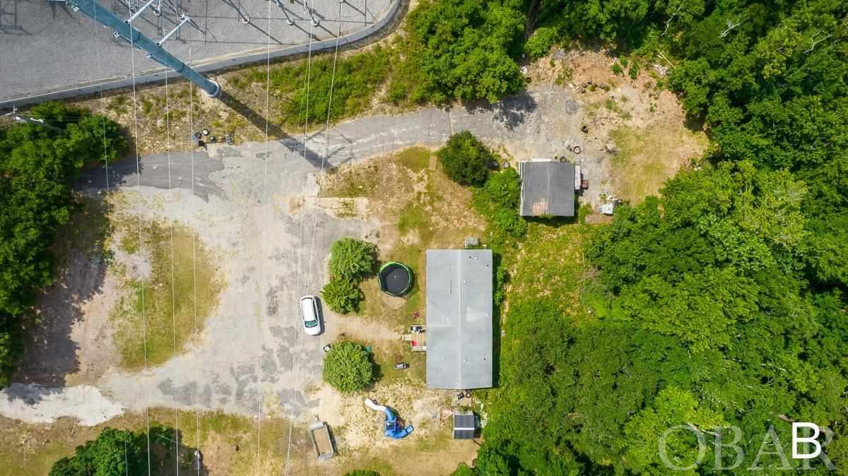 3934 B Shelby Avenue lot 2, Kitty Hawk, NC 27949