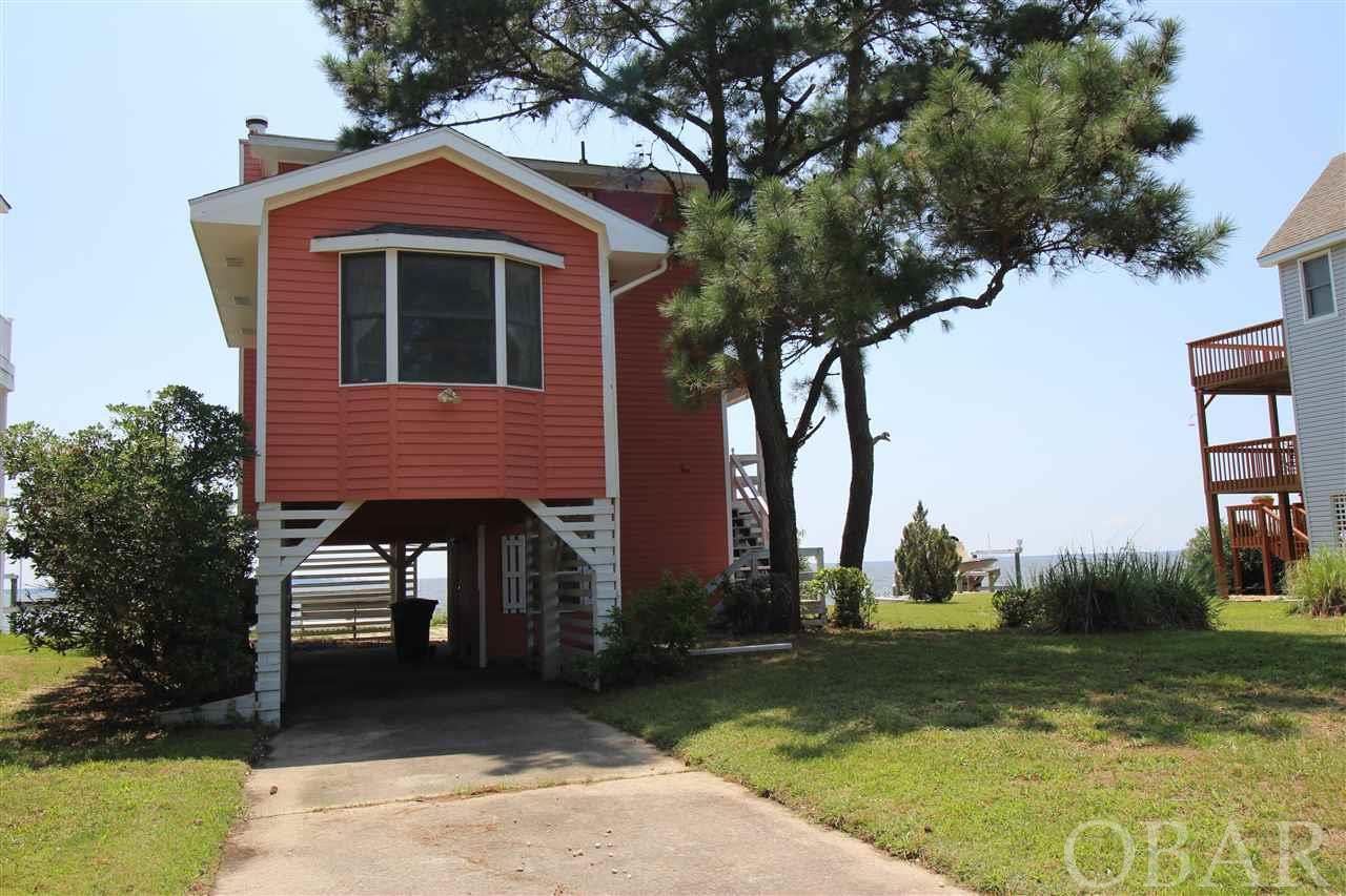 815 Harbour View Drive Lot 25 26, Kill Devil Hills, NC 27948