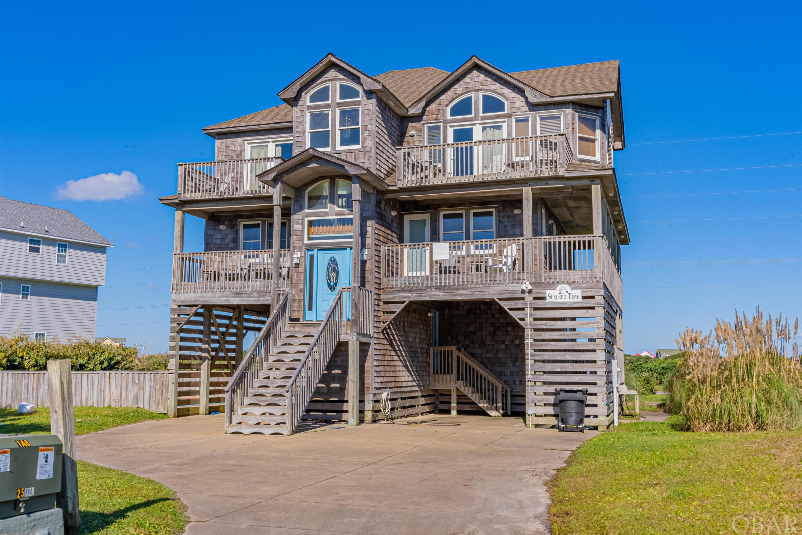 57223 Summer Place Drive Lot 19, Hatteras, NC 27943