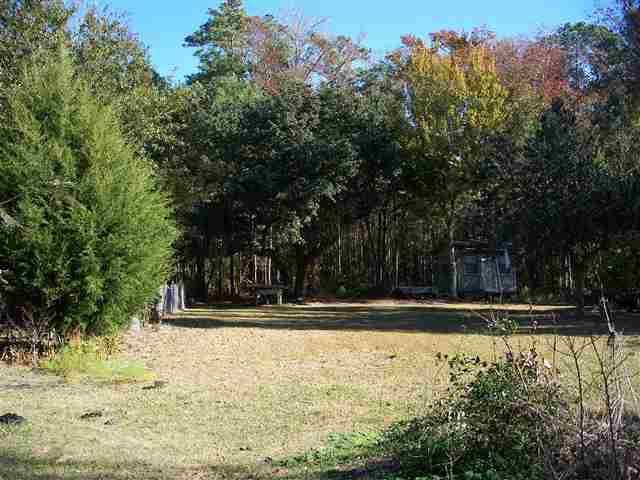 135 Scarborough Street, Manteo, NC 27954, ,Lots/land,For sale,Scarborough Street,74003