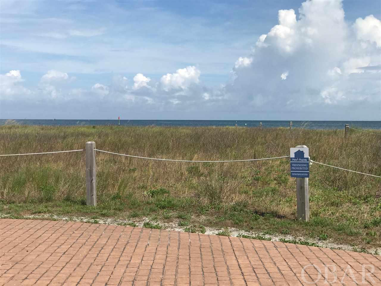 58158 Hatteras Harbor Court Lot 17, Hatteras, NC 27943
