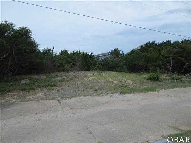 54218 Hatterask Drive,Frisco,NC 27936,Lots/land,Hatterask Drive,79768