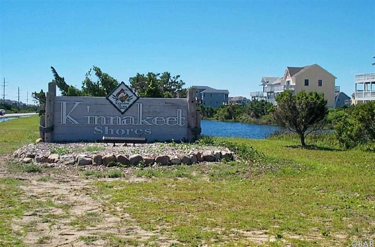 41200 Silver Sands Court, Avon, NC 27915, ,Lots/land,For sale,Silver Sands Court,80415