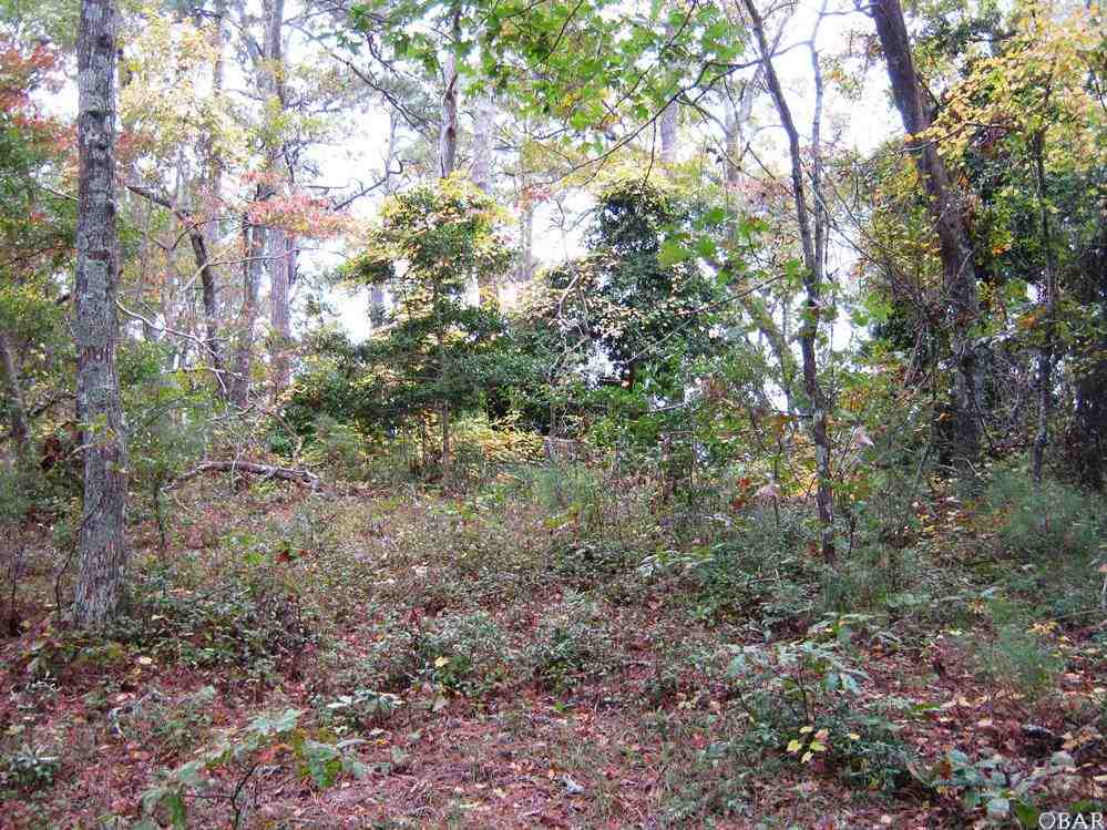264 Tower Lane Lot #12, Kill Devil Hills, NC 27948