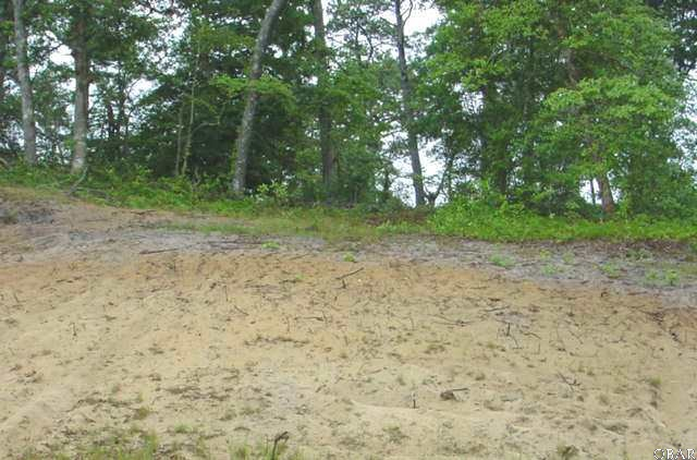 252 Tower Lane, Kill Devil Hills, NC 27948, ,Lots/land,For sale,Tower Lane,81197