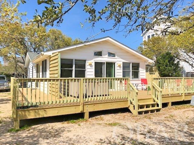 46079 Cape Point Way,Buxton,NC 27920,3 Bedrooms Bedrooms,1 BathroomBathrooms,Residential,Cape Point Way,83540